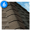 LaGrange Roofing Images